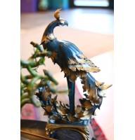 Феникс - Птица Возрождения