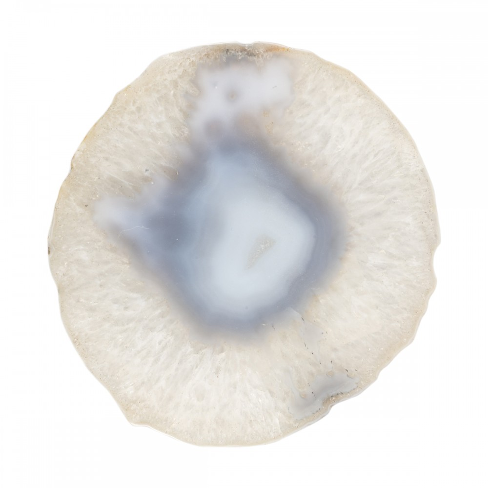 Камень натуральный Агат