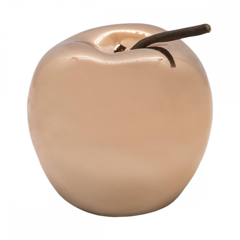 Яблоко - символ мира и гармонии