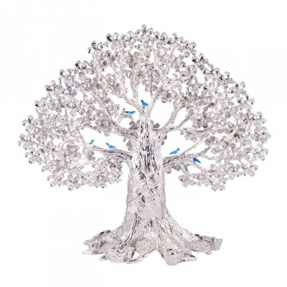 Статуэтка Дерево Богатства «Нан Чи» большая