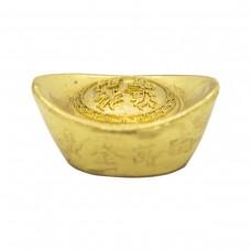 Рисовые чаши иероглифы круг
