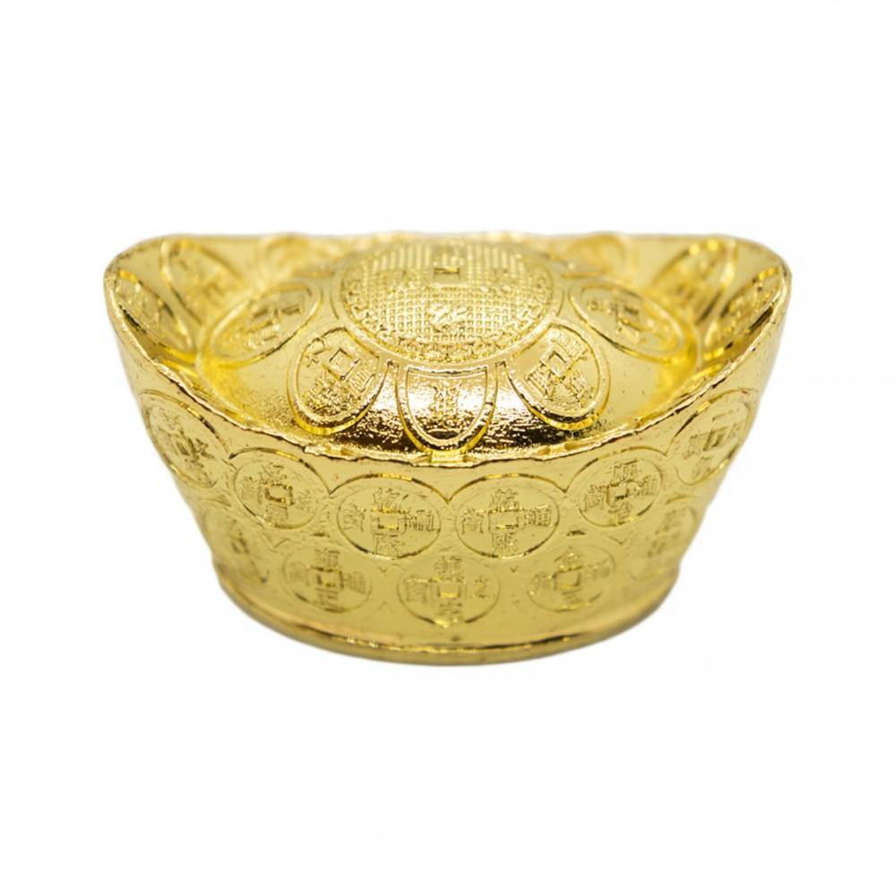 Рисовые чаши - символ богатства и достатка